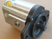 Deutz-Fahr Hydraulic pump 32cc 04427376.4 egyéb traktortartozékok