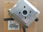 Deutz-Fahr Pump 2.4539.480.0/10 egyéb traktortartozékok