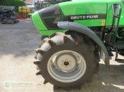Sonstiges Traktorzubehör a típus Deutz-Fahr Satz schwenkbare Kotflügel für Agrolux, Neumaschine ekkor: Feuchtwangen