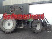 Sonstiges Traktorzubehör типа Deutz Agrotron 165, Gebrauchtmaschine в Tiel