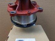 Deutz Water pump 02937441 Diverse accesorii pentru tractoare