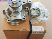 Deutz Water pump 02937603 Pozostałe dodatki do ciągnika