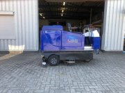 Dulevo H 47 RO, Schrobmachine Прочие комплектующие для тракторов