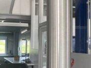 Sonstiges Traktorzubehör des Typs Eigenbau Edelstahl Auspuff für sämtliche Traktoren, Neumaschine in Schutterzell