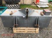 Eigenbau Gewicht 3400kg Прочие комплектующие для тракторов