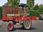 Sonstiges Traktorzubehör typu Fendt 270 V v Tiel