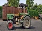 Fendt 270V Ostatní příslušenství traktoru