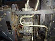 Fendt 300 Serie - Druckluftanlage - 2 Kreisanlage Sonstiges Traktorzubehör