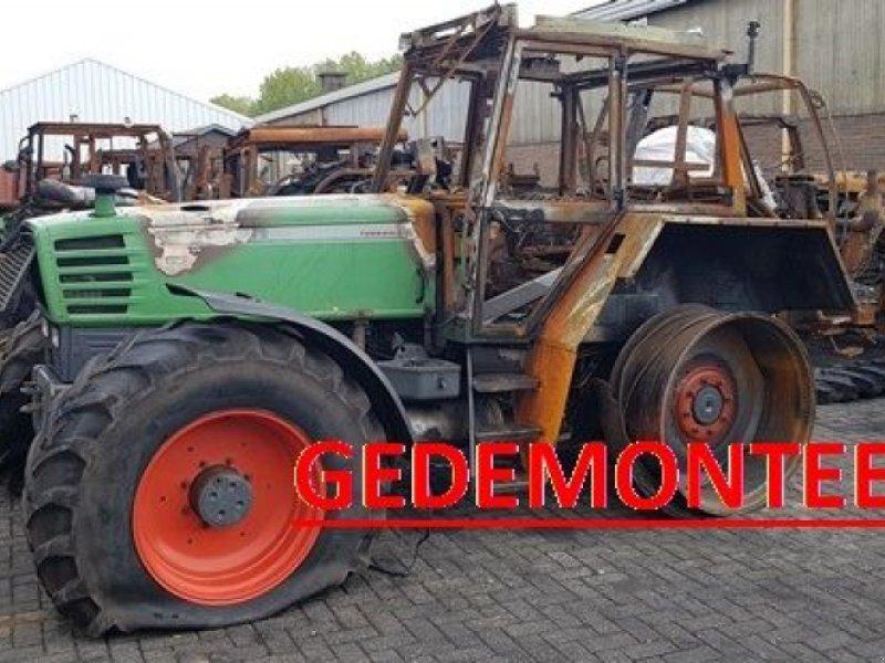 Sonstiges Traktorzubehör del tipo Fendt 312 LSA, Gebrauchtmaschine en Tiel (Imagen 1)