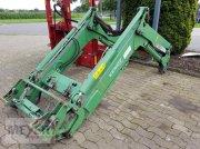 Fendt 5X90 Прочие комплектующие для тракторов