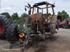 Sonstiges Traktorzubehör des Typs Fendt 820 Vario TMS v Bremen