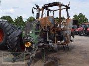 Fendt 820 Vario TMS egyéb traktortartozékok