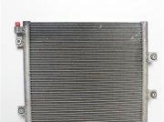 Fendt 939 Vario SCR Profi Kondensor / Condenser egyéb traktortartozékok