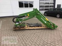 Fendt Cargo 4X80 Other tractor accessories