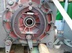 Sonstiges Traktorzubehör des Typs Fendt Favorit Bremsankerplatte Ankerblech in Dülmen