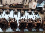 Fendt Favorit MWM Motorenteile D 225 6 Прочие комплектующие для тракторов