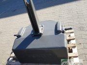 Sonstiges Traktorzubehör a típus Fendt FRONTGEWICHT 1250 KG, Neumaschine ekkor: Beckum