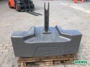 Fendt Frontgewicht 1800 kg Sonstiges Traktorzubehör