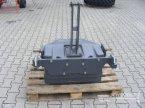 Sonstiges Traktorzubehör des Typs Fendt Frontgewicht 870 kg in Lastrup