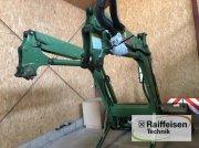 Fendt Frontlader 5X/85DW Sonstiges Traktorzubehör