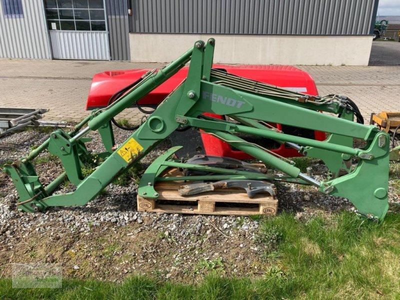 Sonstiges Traktorzubehör типа Fendt Frontlader, Gebrauchtmaschine в Coppenbruegge (Фотография 1)