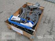 Sonstiges Traktorzubehör des Typs Fendt Frontladeranbauteile 300 Vario, Gebrauchtmaschine in Wildeshausen