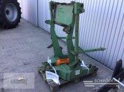Sonstiges Traktorzubehör des Typs Fendt Frontladeranbauteile zum 380GT, Gebrauchtmaschine in Wildeshausen