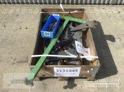 Sonstiges Traktorzubehör des Typs Fendt Frontladeranbauteile zum Fendt, Gebrauchtmaschine in Wildeshausen