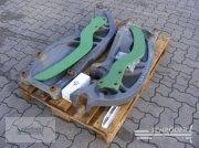 Fendt Frontladeranbauteile Прочие комплектующие для тракторов