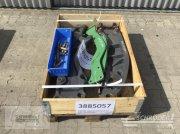 Sonstiges Traktorzubehör des Typs Fendt Frontladeranbauteilen zum Fend, Gebrauchtmaschine in Wildeshausen