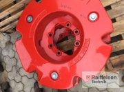 Fendt Gewichte 2 x 300 kg Otros accesorios para tractores