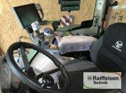 Fendt Grammer Fahrersitz Komfo Sonstiges Traktorzubehör