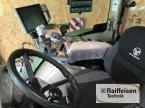 Sonstiges Traktorzubehör des Typs Fendt Grammer Fahrersitz Komfort in Husum