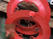 Fendt Grundgewichtsträger für Felgengewichte Sonstiges Traktorzubehör