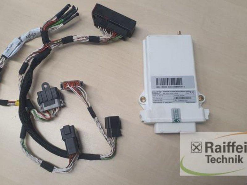 Sonstiges Traktorzubehör des Typs Fendt GSM Controller, Neumaschine in Gnutz (Bild 1)