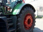 Sonstiges Traktorzubehör des Typs Fendt Hinterradgewichte 2x 100, Gebrauchtmaschine in Husum