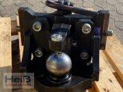 Fendt K80 Kugelkupplung Sonstiges Traktorzubehör