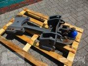Sonstiges Traktorzubehör des Typs Fendt K80 Zugkugelkupplung, Gebrauchtmaschine in Wardenburg