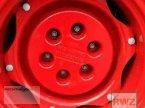 Sonstiges Traktorzubehör des Typs Fendt Radgewichte 125 kg/Paar in Wegberg