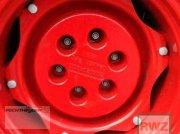 Sonstiges Traktorzubehör des Typs Fendt Radgewichte 125 kg/Paar, Ausstellungsmaschine in Wegberg