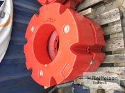 Fendt Radgewichte 2 x 600 kg Sonstiges Traktorzubehör