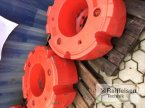 Sonstiges Traktorzubehör des Typs Fendt Radgewichte 2x 1.000 kg v Preetz