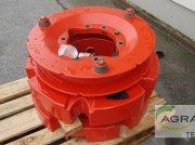 Fendt RADGEWICHTE 2X 300 KG Прочие комплектующие для тракторов