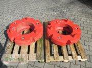 Fendt Radgewichte 724 2x265 kg Ostatní příslušenství traktoru