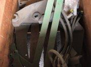 Sonstiges Traktorzubehör typu Fendt Sonstiges, Vorführmaschine v Schaffhausen