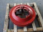Sonstiges Traktorzubehör des Typs Fendt Trägerplatten für Radgewichte 40 kg in Kettenkamp