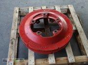 Sonstiges Traktorzubehör typu Fendt Trägerplatten für Radgewichte 40 kg, Gebrauchtmaschine v Kettenkamp