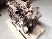 Fiat 1100 Motor Sonstiges Traktorzubehör