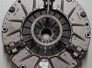 Fiat Clutch 44017803 Diverse accesorii pentru tractoare