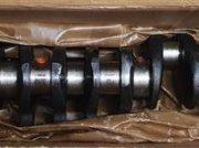 Fiat Crankshaft 4785100 Diverse accesorii pentru tractoare